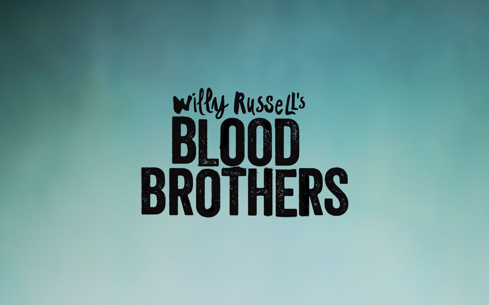 BLOOD BROTHERS – 7-10 FEBRUARY 2018